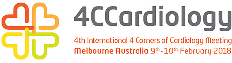 4th International 4 Corners of Cardiology Meeting