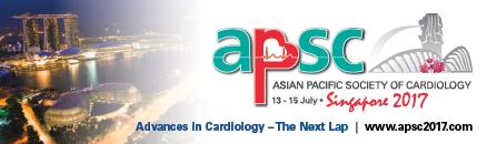 APSC2017_Singapore_Banner