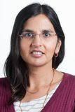 Anushka Patel_small