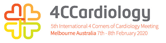 5th International 4 Corners of Cardiology Meeting
